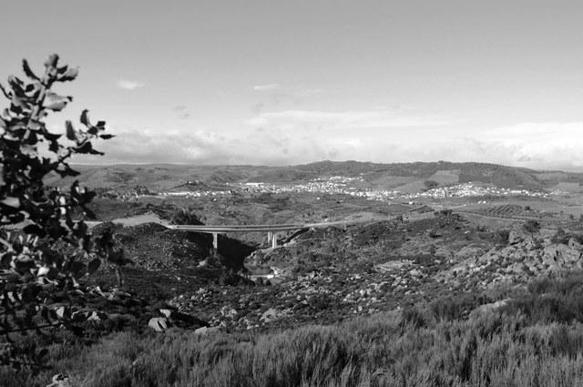 Fotgrafias de Murça